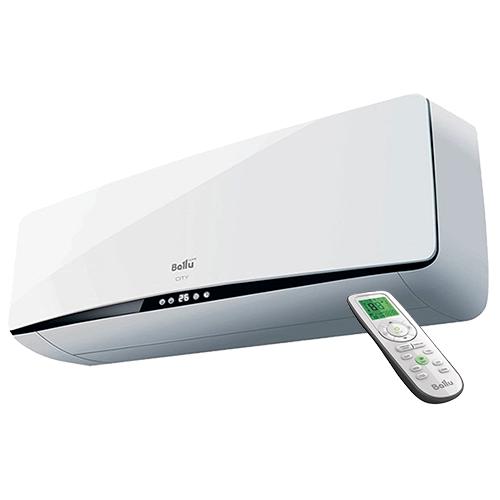 BALLU BSEI-FM/in-12HN1/EU Настенный внутренний блок мульти-сплит системы Super Free Match