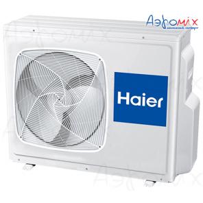 Haier   2U18FS2ERA(S)  Внешний блок мульти сплит-системы на 2 комнаты