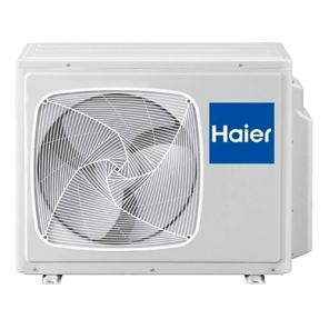 Haier 3U24GS1ERA(N) Внешний блок мульти сплит-системы на 3 комнаты