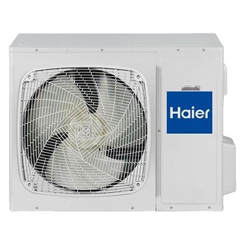 Haier 5U45LS1ERA Внешний блок мульти сплит-системы на 5 комнат
