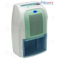 Осушитель воздуха бытовой стационарный Dantherm CD 400-18