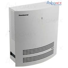 Осушитель воздуха бытовой стационарный  Dantherm CDF 10