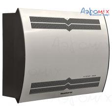 Осушитель воздуха бытовой стационарный  Dantherm  CDF 40