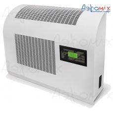 Осушители воздуха для бассейнов DanVex DEH - 600wp, настенная или напольная установка