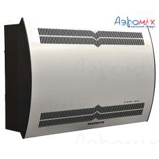 Осушитель воздуха бытовой стационарный  Dantherm   CDF 50