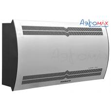 Осушитель воздуха бытовой стационарный  Dantherm  CDF 70