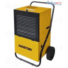 Промышленные осушители воздуха  MASTER серии COMPACT   DH 752