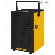 Промышленные осушители воздуха  MASTER серии COMPACT   DH 732