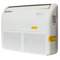 Настенные осушители воздуха NEOCLIMA  NDW-70 для бассейнов