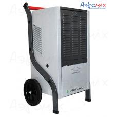Полупромышленные осушители воздуха NEOCLIMA  ND50-ATT