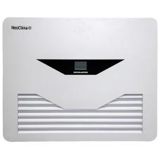 Настенные осушители воздуха NEOCLIMA FDW02H