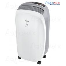 Funai  RAD-N10T3E  Осушитель воздуха бытовой NEKO S