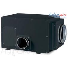 Канальные осушители воздуха для бассейнов DanVex DD - 26