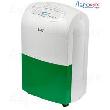 Осушитель воздуха BALLU  BD30N  CLASSIC
