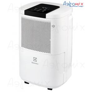 Electrolux  EDH-12L  Осушитель воздуха малолитражный