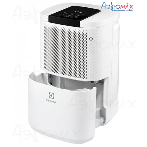 Electrolux EDH-25L   Осушитель воздуха бытовой