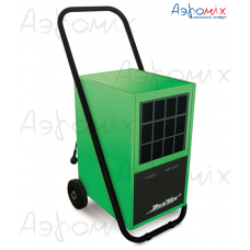 Промышленные осушители воздуха DanVex  DEH - 500i