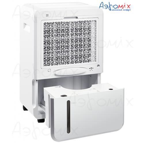 Electrolux  EDH-65L  Осушитель воздуха полупромышленный