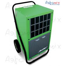 Промышленные осушители воздуха DanVex  DEH - 900i
