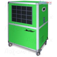 Промышленные осушители воздуха DanVex  DEH - 1600i