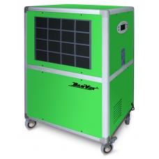 Промышленные осушители воздуха DanVex DEH-1600i