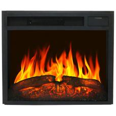 Электрокамин Royal Flame Vision 23 LED FX Широкоформатный очаг