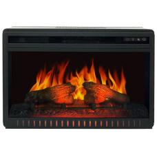 Электрокамин Royal Flame Vision 26 EF LED FX