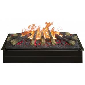 RealFlame Электроочаг с 3D эффектом пламени 3D Cassette 630