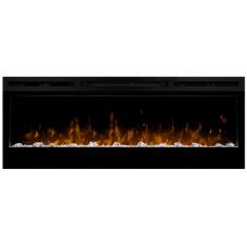Dimplex Очаг серии Prism Optiflame Prism 50 (BLF5051)