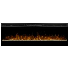 Dimplex Очаг серии BLF Optiflame Galveston (BLF74)