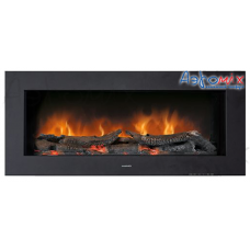 Очаг  серии Hi-Tech Dimplex  Optiflame  Modern SP 16