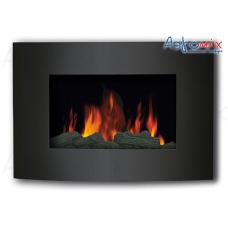 Электрокамин Royal Flame Designe 885CG Серия Hi-Tech