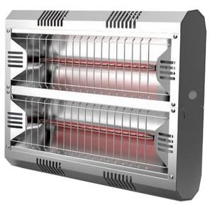 MASTER FACT 40 Электрические инфракрасные нагреватели воздуха