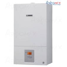 Котел настенный Bosch   газовый GAZ 6000 W  WBN6000-12C RN S5700