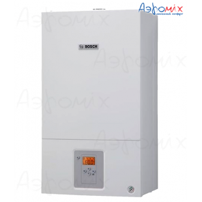 Котел настенный Bosch  газовый  GAZ 6000 W WBN6000-18H RN S5700