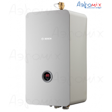 Bosch  Котел электрический Tronic Heat 3000 6 RU