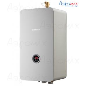 Bosch  Котел электрический Tronic Heat 3000 12 RU