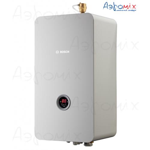 Bosch  Котел электрический Tronic Heat 3000 15 RU