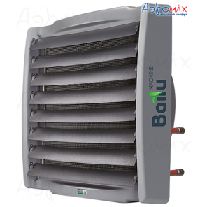 BALLU  BHP-W2-60  Водяные тепловентиляторы