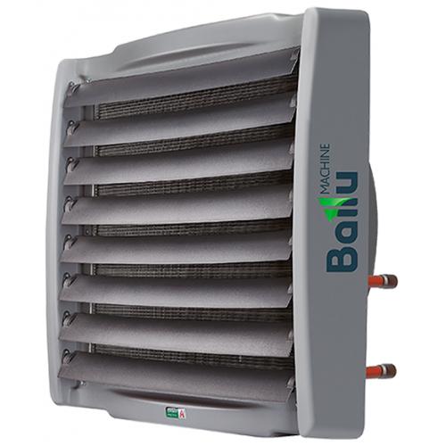 BALLU BHP-W2-100-S Водяные тепловентиляторы