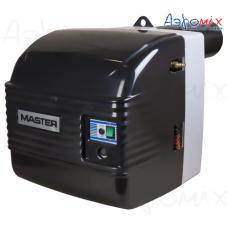 Горелки на отработанных маслах MASTER MB 500