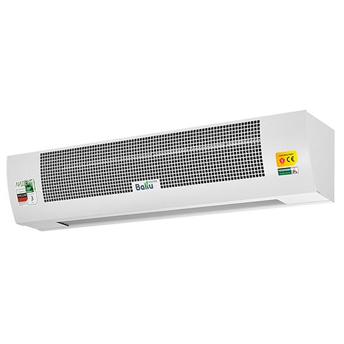 BALLU Промышленные электрические тепловые завесы BHC-B15T09-PS Professional standard