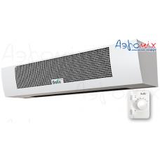 BALLU  Промышленные электрические тепловые завесы  BHC-M10T06-PS  Professional standard
