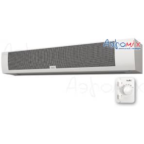 BALLU  Промышленные электрические тепловые завесы  BHC-H10T12-PS  Professional standard