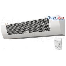 BALLU  Тепловые завесы с водяным теплообменником   BHC-B10W10-PS Professional standard