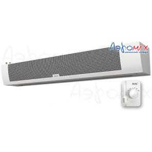 BALLU  Тепловые завесы с водяным теплообменником   BHC-H10W18-PS Professional standard