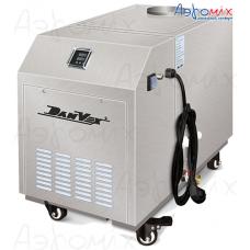 Увлажнители воздуха DanVex  HUM-3S