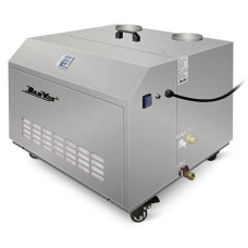 Увлажнители воздуха DanVex HUM-9S