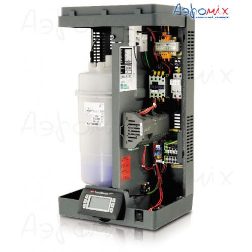 Увлажнители  CAREL HumiSteam X-Plus UE015XL0E1