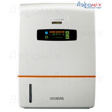 Мойка воздуха  WINIA MAXIMUM  AWX-70PTOCD (очиститель и увлажнитель)